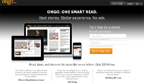 ongo.com